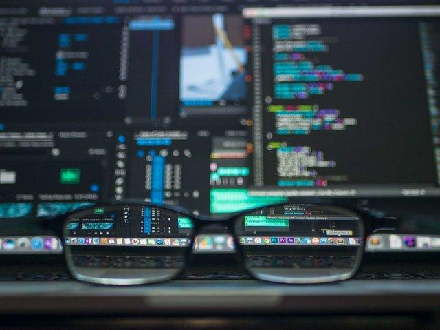 focusing on coding