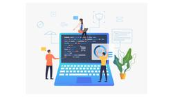 Ecommerce Website Development - A Comprehensive Guide