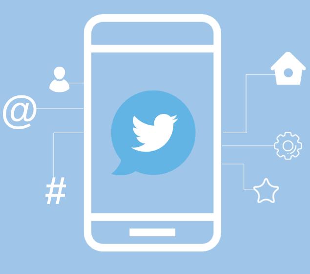 Twitter scraping