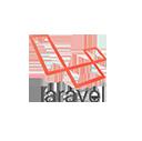 Laravel Development
